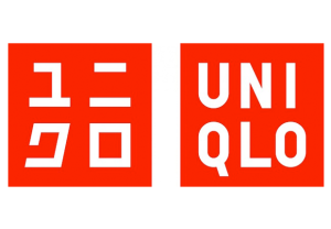 uniqlo-online-shop-opens