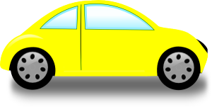 auto-clipart-blue-car-hi