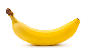ask-me-about-my-banana