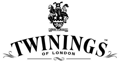 twinings_of_london
